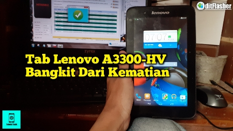 https://www.ditflasher.com/2021/05/cara-flash-tab-lenovo-a3300-hv-firmware.html