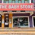 Review Kedai Baby Shah Alam Terbaik di Seksyen 22