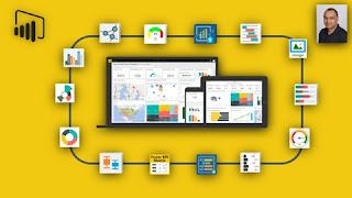 business-data-analysis-using-microsoft-power-bi