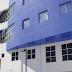 Indotel dispone empresa Claro compense a usuarios afectados por falla en servicios