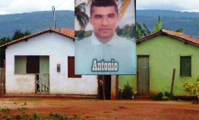 Chapada: Homem comete suicídio na zona rural de Itaetê