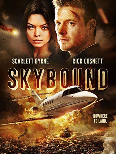 SKYBOUND (2017) MOVIE TAMIL DUBBED HD