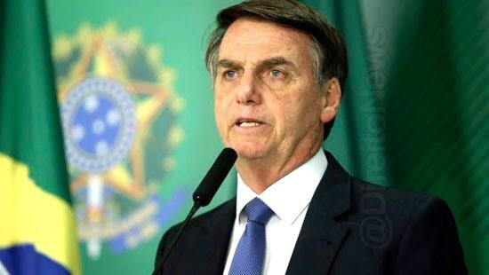 bolsonaro sanciona creditos micro pequenas empresas
