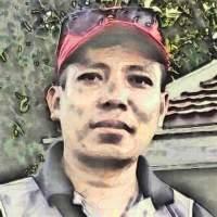 Ahmad Zaini - Kawaca.com