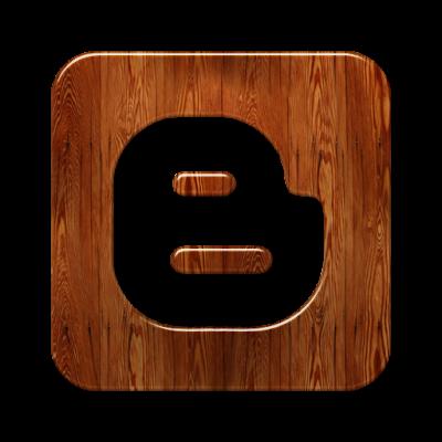 blogger-platform