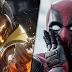 """Novo """"Mortal Kombat"""" tem inspiração de """"Deadpool"""""""