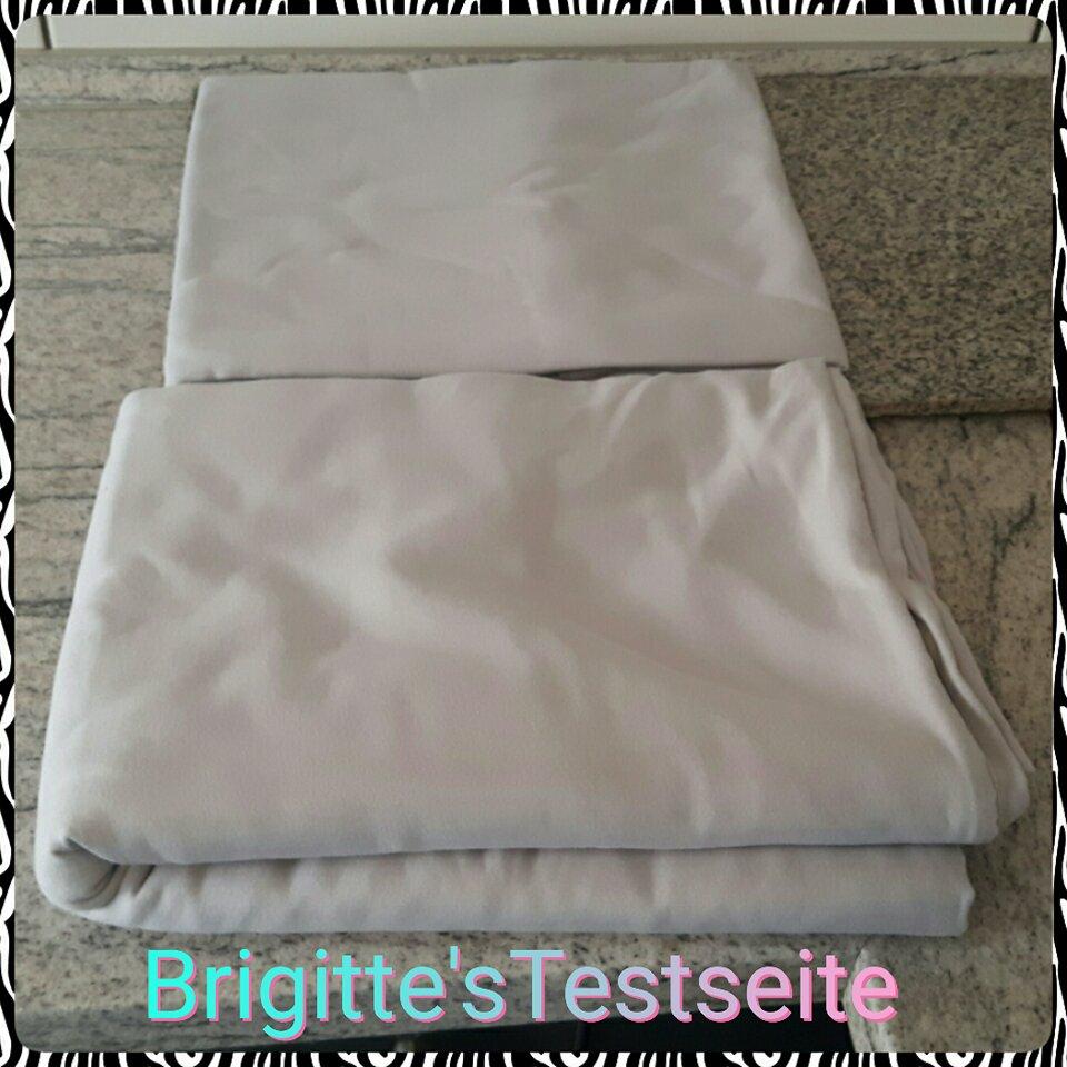 brigitte s testseite qvc bettw sche beldor. Black Bedroom Furniture Sets. Home Design Ideas