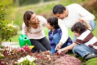 10 Tips Menjaga Keharmonisan Rumah Tangga