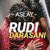 Download Audio | Aslay - Rudi Darasani Mp3