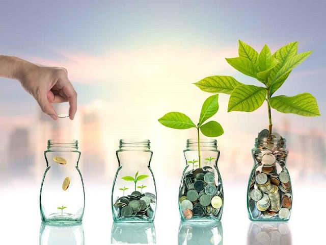 5 Alasan Reksadana Menjadi Pilihan Investasi Kawula Muda