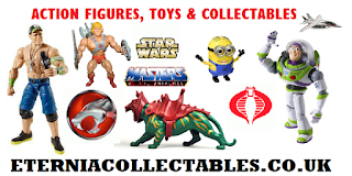 DIECAST MODELS FOR SALE