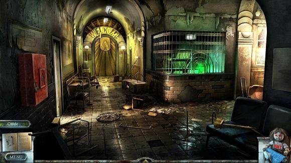true-fear-forsaken-souls-pc-screenshot-4