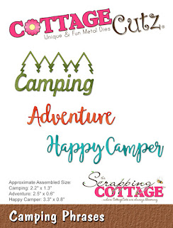 http://www.scrappingcottage.com/cottagecutzcampingphrases.aspx