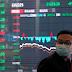 El PIB de China cae un 6,8 % en el primer trimestre del año por la pandemia de covid-19
