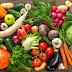 भाज्यांचे दर कडाडले, ग्राहक हैराण