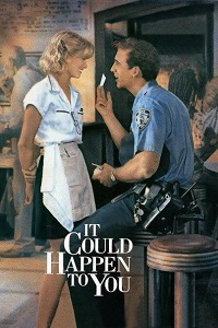 Watch It Could Happen to You Online Free in HD