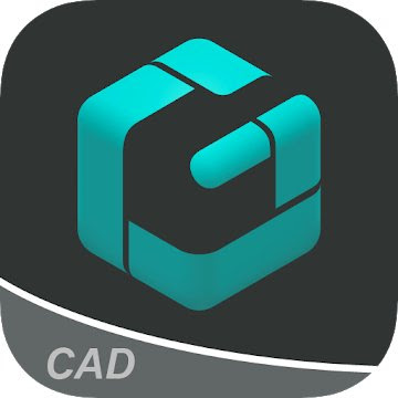 DWG FastView – CAD Viewer & Editor (MOD, Premium Unlocked) APK For Android