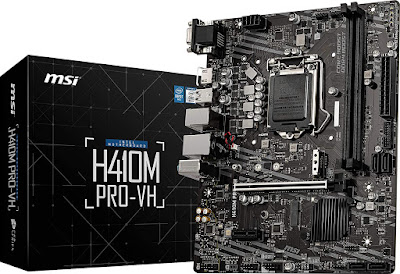 Best Gaming PC Build Under Rs. 70000