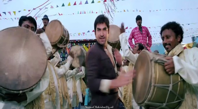 Baja Sanai Song - Deewana Full HD Video Download