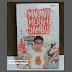 Download PDF Marmut Merah Jambu Gogle Drive