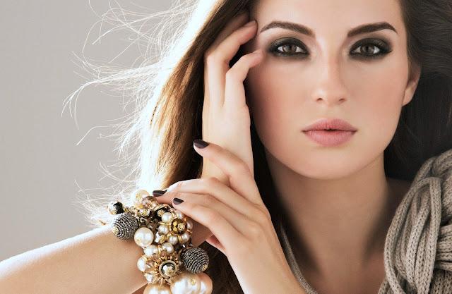 belleza españolas