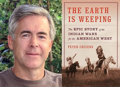 Five Reflections on the Indian Wars for the American West