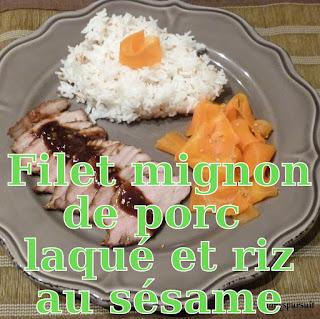 http://danslacuisinedhilary.blogspot.fr/2013/03/filet-mignon-de-porc-laque-et-son-riz.html