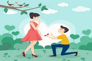 kumpulan puisi pernikahan