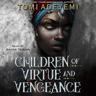 https://www.goodreads.com/book/show/43211522-children-of-virtue-and-vengeance