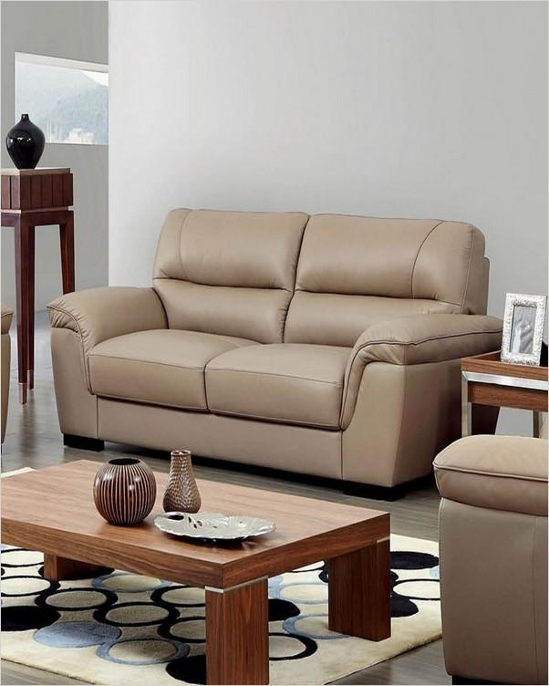 √√ Complete LIVING ROOM Sets | Home Interior Exterior ...