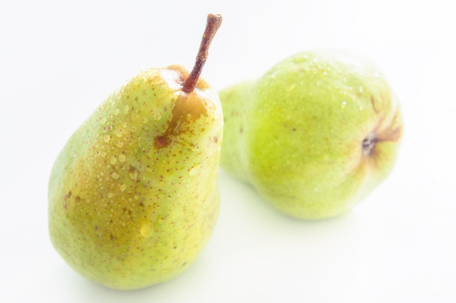 Top 4 Fruits For Muscle Building Diet