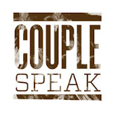$5000 Couple Speak DIY Contest