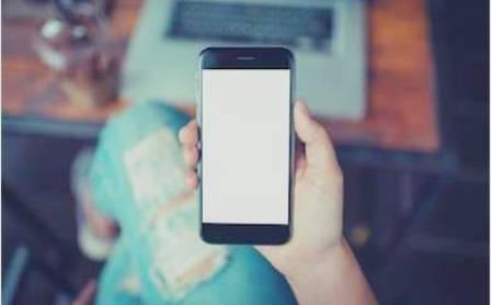 https://www.teknoterkini.id/2019/07/cara-melakukan-hard-reset-ponsel.html