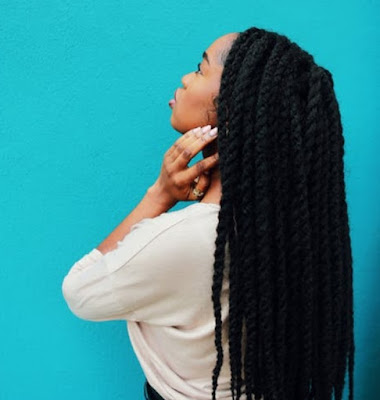 how-to-wash-braids2