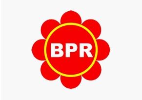 Jatengkarir - Informasi Lowongan Kerja di Jawa Tengah - Lowongan PT BPR Surya Mas Solo