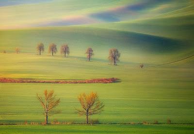من أجمل الأماكن الطبيعية بالعالم :- منطقة مورافيا التشيكية 0_85368_4f96d56_orig