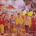 [Kis-My-Ft2] YES! I SCREAM PV Sub. Español