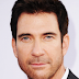 Dylan McDermott Profile, Affairs, Contacts, Girlfriend, Gallery, News, Hd Images wiki