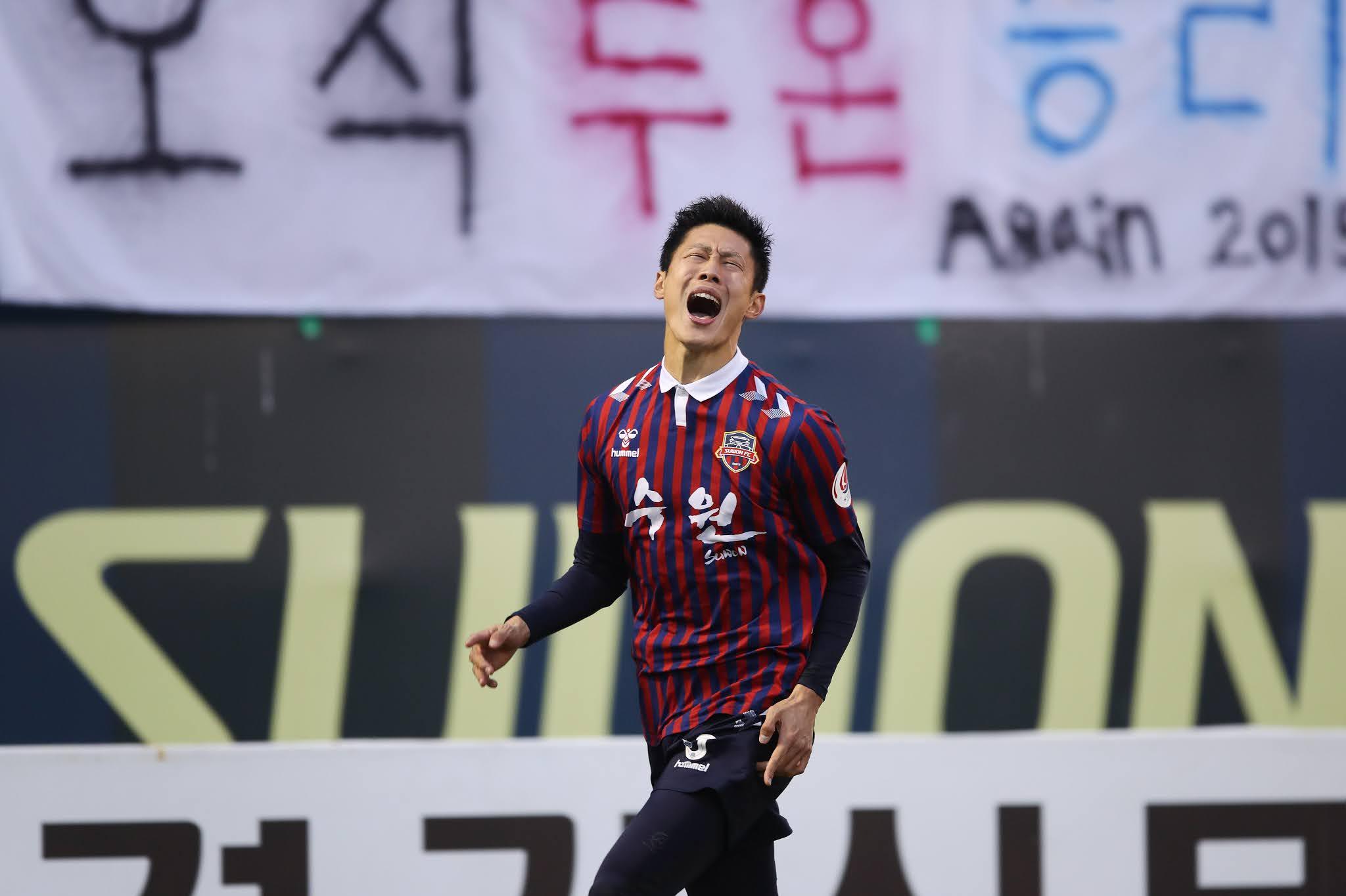 An Byong-jun