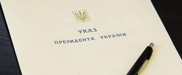 Президент затвердив Положення про Центр протидії дезінформації