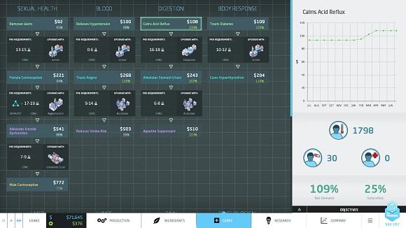 big-pharma-pc-screenshot-2