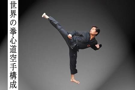 What is Karate   जानिए क्या है कराटे।