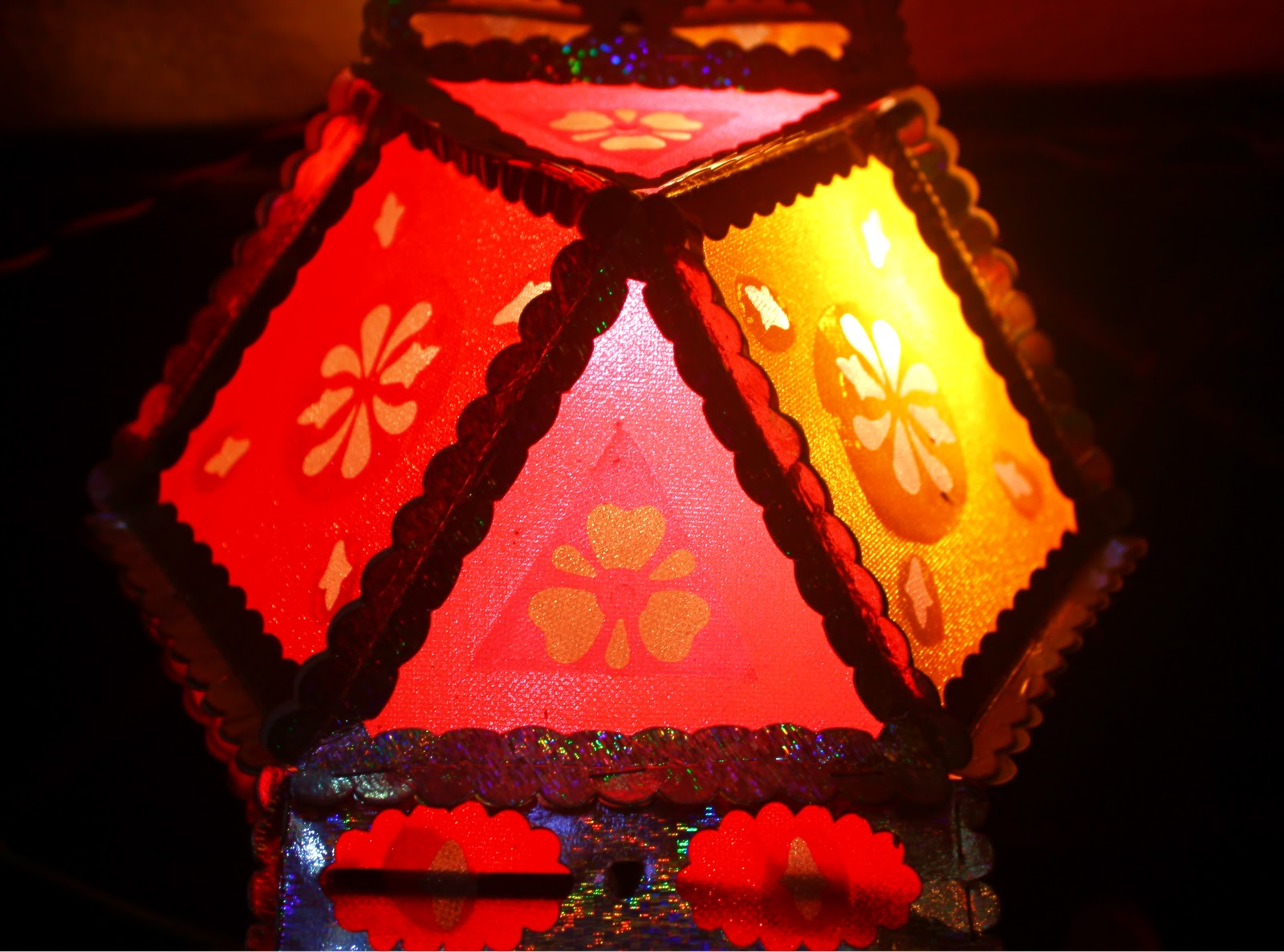 Easy diwali decoration ideas for your home makeup review and easy diwali decoration ideas for your home mozeypictures Image collections