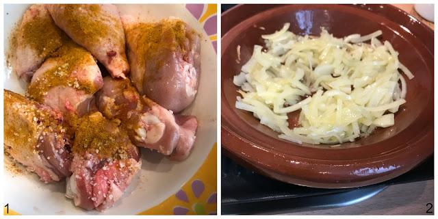 pollo-cebollas-ras-el-Hanout-especias-marroquíes
