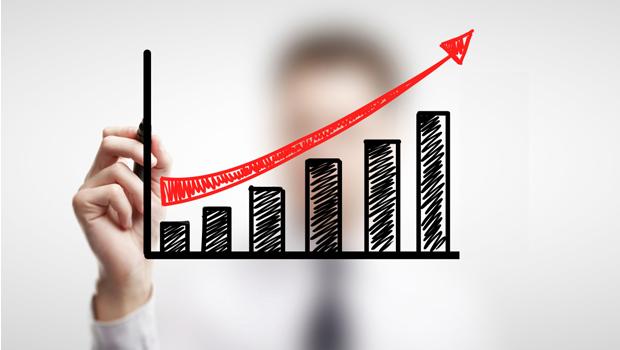 E-Ticarette Satış Artırma Teknikleri