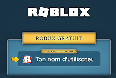 Rargent. com roblox - Get Free Robux On Rargent