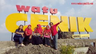 Kunjungan-FK-IKM-Watu-Cenik-Wonogiri