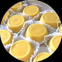 Puto Flan, Panyang's Delicacies, Pasalubong from Iligan City