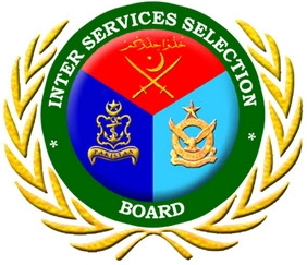 Pakistan Armed Forces Information & General Knowledge