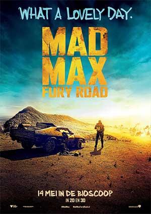 Gratis film te downloaden